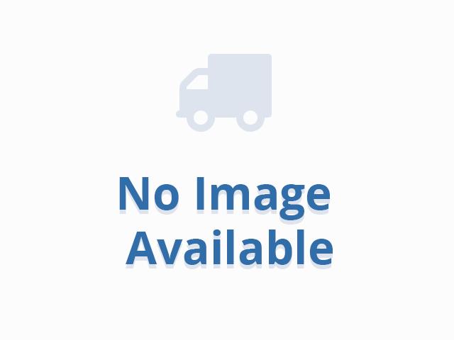 2019 F-150 Super Cab 4x4,  Pickup #C06488 - photo 1